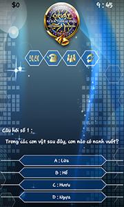game ai la trieu phu android apk